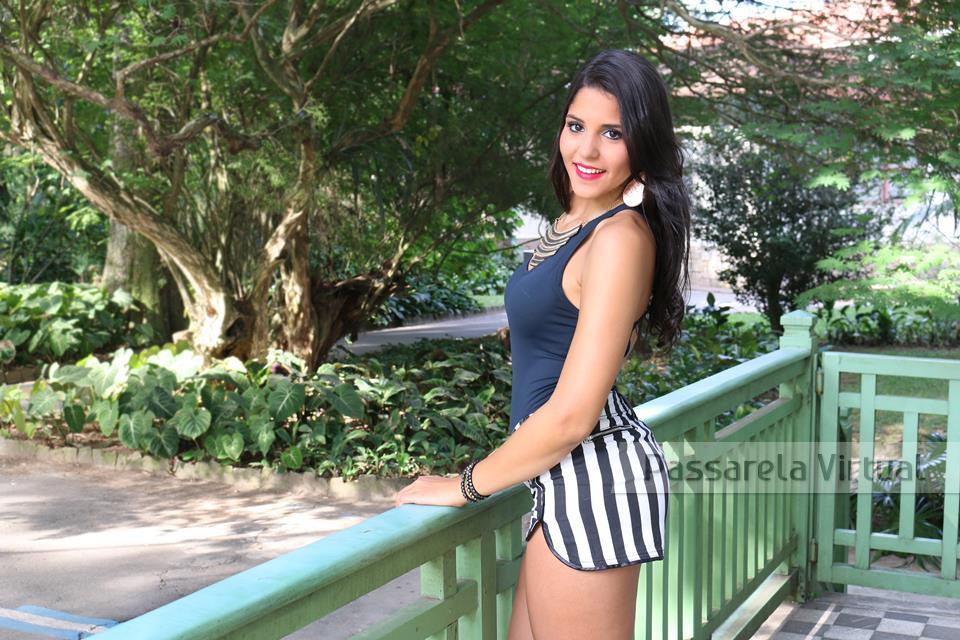 Rafaela_Allao_02