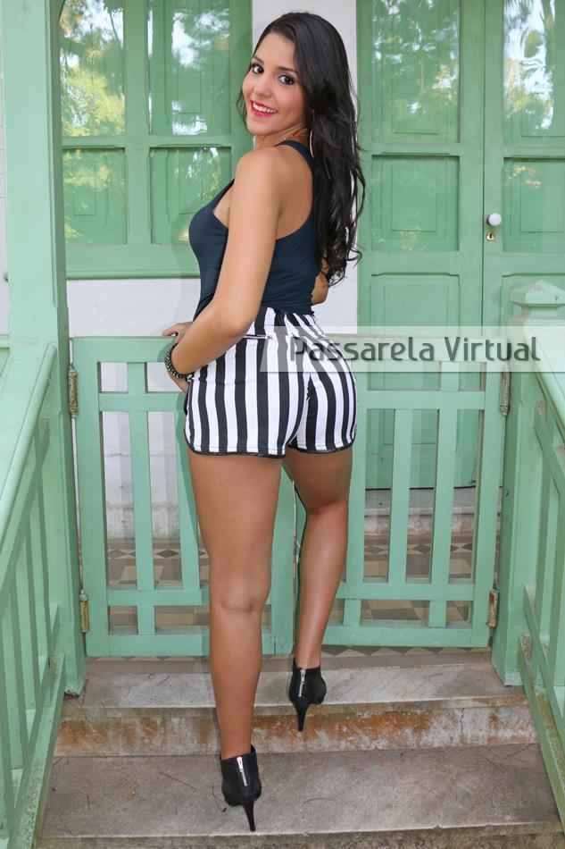 Rafaela_Allao_16
