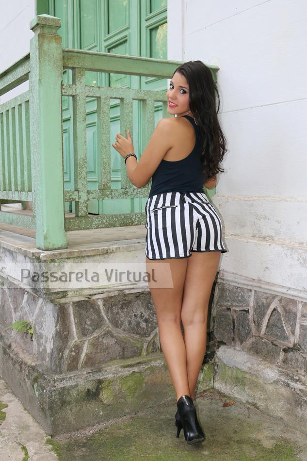 Rafaela_Allao_17