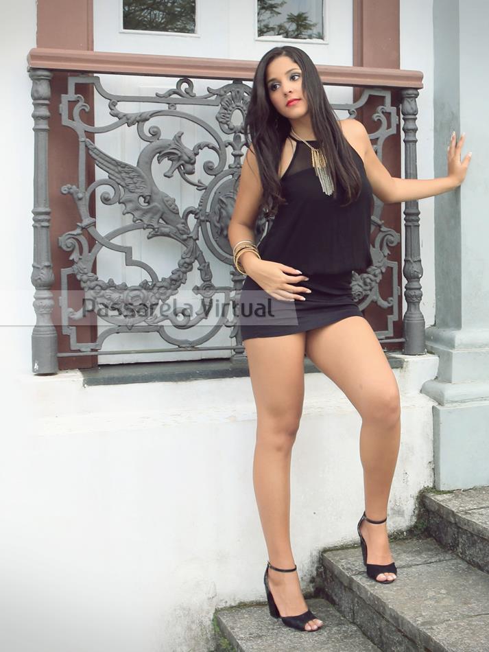 Rafaela_Allao_26