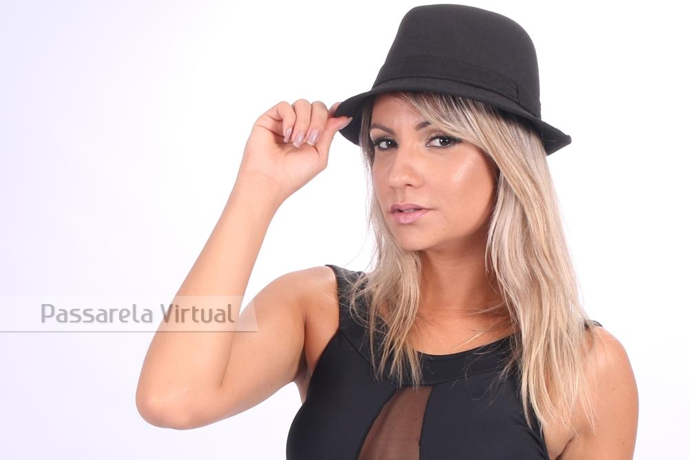 Adriana_Cruz_06