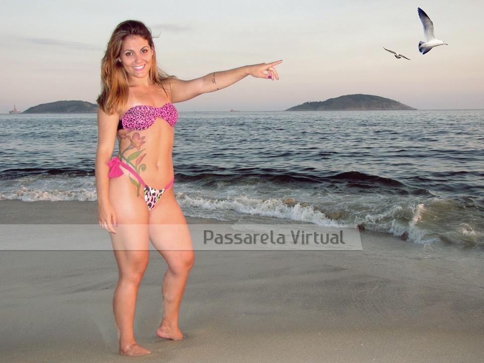 jessica_paqueta_04