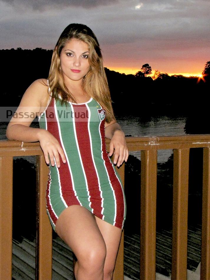 jessica_paqueta_19