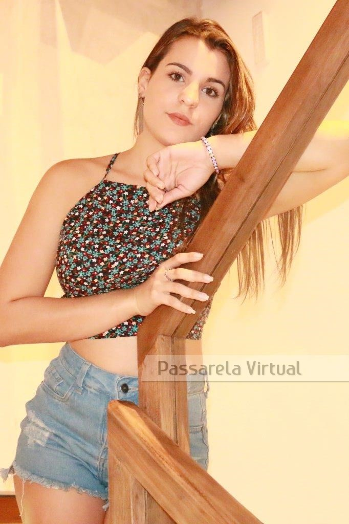 Giovanna+094-b