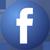 redondo-facebook50
